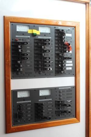 1983-1450215561-2cad84a0704a84680f4332fb14329fcc
