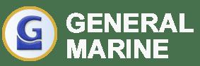 General Marine, Inc.